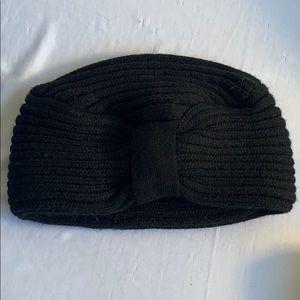 Cozy Kate Spade Hat